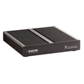 iCOMPEL HD Digital Signage Player Standard fanless