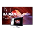 Video Wall Software - Radian Flex