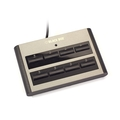 ControlBridge®- 8-Button Control Panels