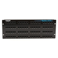GigaBase® CAT5e Patch Panel