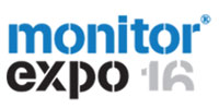 Join Black Box at MONITOR Expo 2016